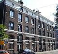 Rotterdam calandstraat38.jpg