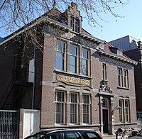 Rotterdam gerard scholtenstraat129.jpg