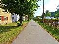 Rottwerndorfer Straße Pirna (44509999372).jpg