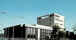 Roudaki Hall.jpg