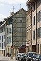 Rouen France Timber-framed-houses-05.jpg