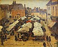 Rouen MdBA braquaval marche abbeville.JPG