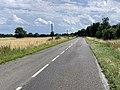 Route St Laurent Grièges 2.jpg