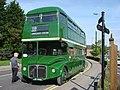 Routemaster RML2440 C.jpg