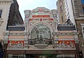 Royal Arcade Old Bond St (5821051598).jpg