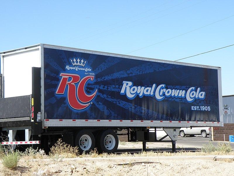 File:Royal Crown Cola.jpg