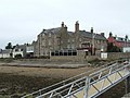 Royal Findhorn Yacht Club - geograph.org.uk - 274730.jpg