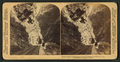 Royal Gorge, Grand Canyon of the Arkansas, Colorado, U.S.A, from Robert N. Dennis collection of stereoscopic views 4.png
