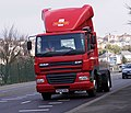 Royal Mail PO54VOH (1).jpg