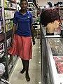 Royal Supermarket 07.jpg