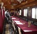 Royal Train - Dining Room.jpg