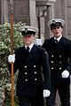 Royal Visit 2012 0007.jpg
