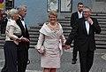 Royal Wedding Stockholm 2010-Konserthuset-374.jpg