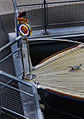 Royal Yacht Britannia - Royal Barge (6287617659).jpg