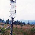 Rozdroze pod Zwaliskiem, Sepia Gora, 24.7.1997r.jpg