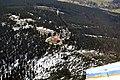 Rozhledna Suchý vrh - panoramio.jpg