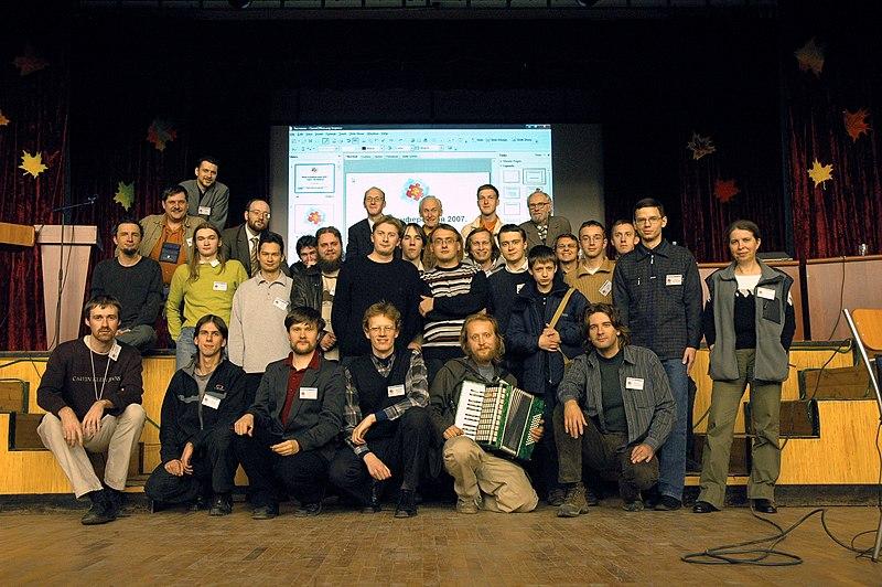 File:RuWiki.Confer.20071028.group.jpg