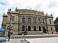 Rudolfinum - panoramio (1).jpg