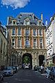 Rue Birague, Paris.jpg