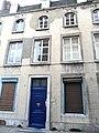Rue Grandgagnage n2A.JPG