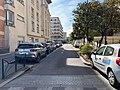 Rue Grilles - Pantin (FR93) - 2021-04-25 - 2.jpg