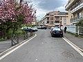 Rue Louis Aragon - Noisy-le-Sec (FR93) - 2021-04-16 - 1.jpg