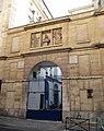 Rue Monsieur Le Prince 22 (2).jpg