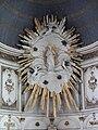 Rue Somme église Saint Wulphy 03.JPG