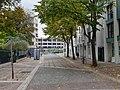 Rue Tchaïchovski.20201017 150530.jpg