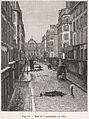 Rue de Constantine en 1855.jpg