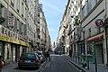 Rue de l'Échiquier (Paris) 02.jpg