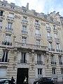 Rue de la Pompe 107.jpg