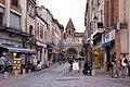 Rue de la République (Moissac).JPG