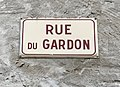 Rue du Gardon à Mollon.JPG