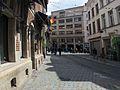 Rue du Marché au Charbon, Bruxelles.jpg
