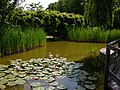 Rueil-Malmaison Parc-Impressionnistes03.jpg
