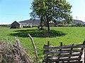 Ruined cottage at Gortnatraw - geograph.org.uk - 1909796.jpg