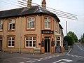 Ruishton Inn - geograph.org.uk - 1458932.jpg