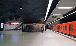 Ruoholahden metroasema.jpg
