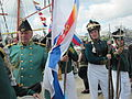 Russie Brest 2012 (35).JPG