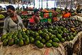 Rwanda avocado.jpg