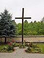 Rybotycze, kříž.jpg