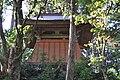 Ryojuzan Kakurinji 10.JPG