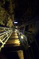 Ryusendo stairs.jpg