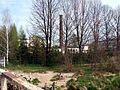 Rzeki Wielkie Stara Fabryka4.jpg