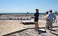 São Sebastião Fortress - View2.jpg
