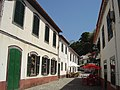 São Vicente (143621218).jpg