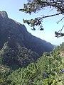 São Vicente (Madeira) DSCF1441 (2092891335).jpg