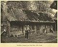Sächsische Volkstrachten und Bauernhäuser (1896) 36 2.jpg
