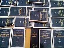 livres de sexe noir www. Sex gratuit